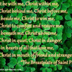 breastplate-of-st-patrick
